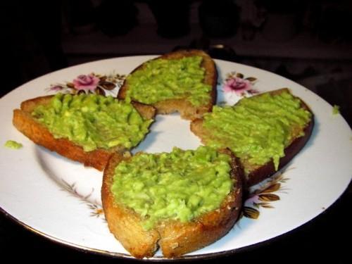 Вторые блюда рецепты для мультиварки с фото пошагово в