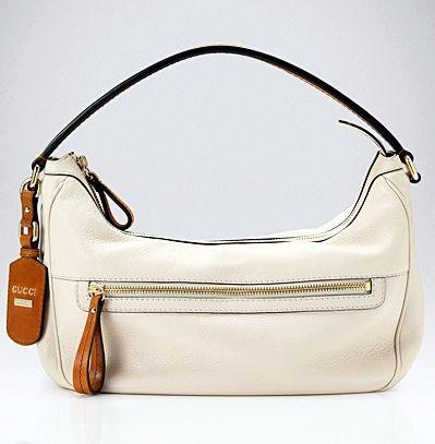 ...версии сумки Lady Dior, осень 2011 .  Маландино (Catherine Malandrino...