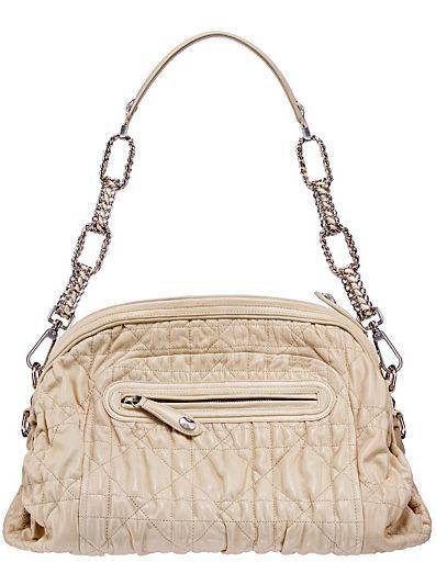 Dior, модная сумка, стильная сумка