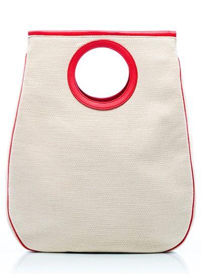 Вalenciaga, белая сумка, модная сумка