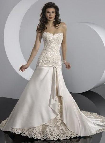 Свадебные кружевные платья, кружево Свадебные кружевные платья, кружево