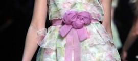 dior_dress1