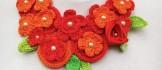 aksses_crochet1 (3)