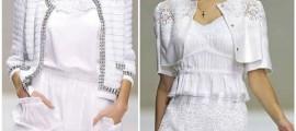 dress_dg1 (3)