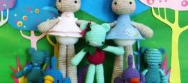 toys_crochet1 (3)