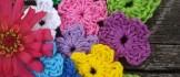 crochet 1 (4)