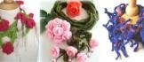 knit_scarf 1
