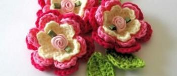knit_2 (9)